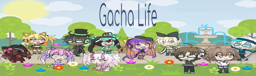 Gacha-Life-Hack
