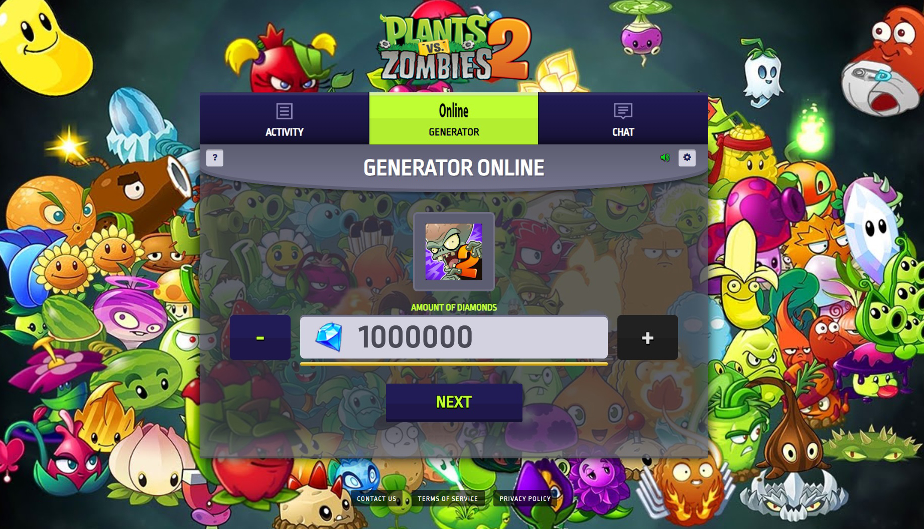 plants-vs-zombies-2-hack
