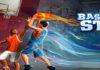 Basketball Stars Hack