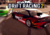 CarX Drift Racing 2 Hack