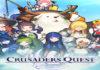 Crusaders Quest Hack