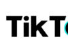 TikTok Hack