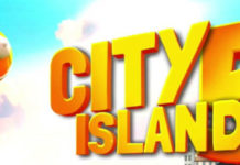City Island 5 Tycoon Sim Game Hack